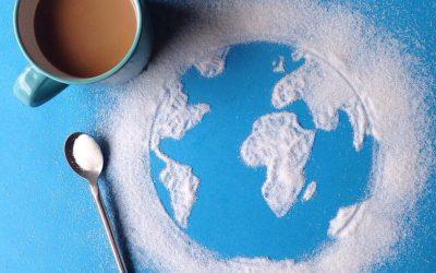 Aké výzvy prináša balenie kávy?